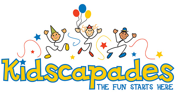 Kidscapades | Children's Parties, Events, Learning and Fun | Serving Clinton, CT and the Connecticut Shoreline